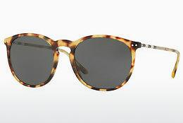 Sonnenbrille Burberry BE4250Q 327887