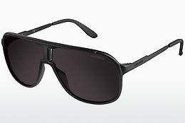 Sonnenbrille Carrera NEW SAFARI GTN/NR