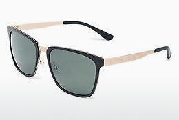 Sonnenbrille Comma 77051 31 - Gold