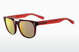 Sonnenbrille Dragon DR516S MIX 619 - Rot