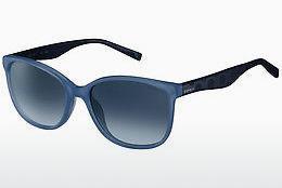 Esprit Herren Sonnenbrille » ET17950«, schwarz, 538 - schwarz