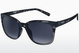 Esprit Damen Sonnenbrille » ET17941«, grau, 505 - grau