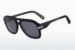 Sonnenbrille G-Star RAW GS601S FAT TACOMA 414