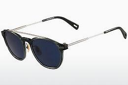 Sonnenbrille G-Star RAW GS640S FUSED JACIN 035 - Grau