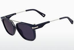 Sonnenbrille G-Star RAW GS651S SHAFT SCOTA 415 - Grau, Navy