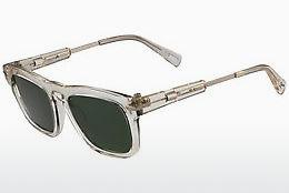 Sonnenbrille G-Star RAW GS652S FAREAR BLAKER 688 - Transparent