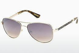 Sonnenbrille Guess by Marciano GM0754 32G