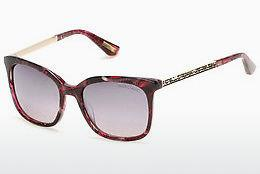 Sonnenbrille Guess by Marciano GM0756 81Z - Purpur