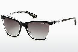 Sonnenbrille Guess by Marciano GM0758 03B