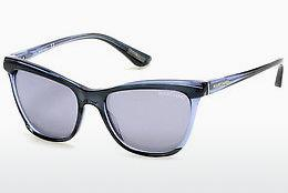Sonnenbrille Guess by Marciano GM0758 92X