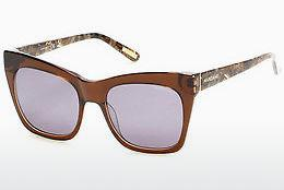 Sonnenbrille Guess by Marciano GM0759 45G