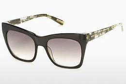 Sonnenbrille Guess by Marciano GM0759 98P