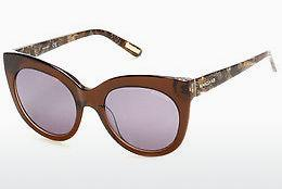 Sonnenbrille Guess by Marciano GM0760 45G - Braun