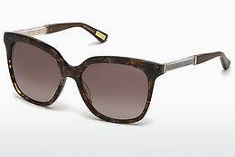 Sonnenbrille Guess by Marciano GM0769 50F