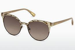 Sonnenbrille Guess by Marciano GM0773 49F