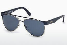 Sonnenbrille Just Cavalli JC758S 32V - Gold