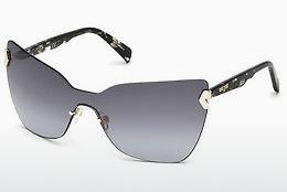 Sonnenbrille Just Cavalli JC826S 28C - Gold