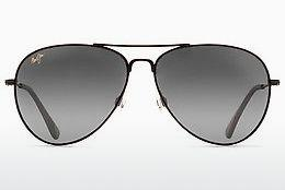 Sonnenbrille Maui Jim Mavericks GS264-02