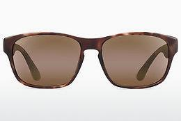 Sonnenbrille Maui Jim Mixed Plate H721-10MR