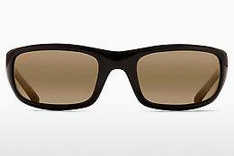 Sonnenbrille Maui Jim Stingray H103-02