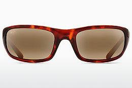 Sonnenbrille Maui Jim Stingray H103-10