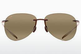 Sonnenbrille Maui Jim Sugar Beach H421-26