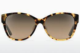 Sonnenbrille Maui Jim Summer Time HS732-10L