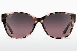 Sonnenbrille Maui Jim Summer Time RS732-09T