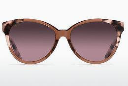 Sonnenbrille Maui Jim Sunshine RS725-64
