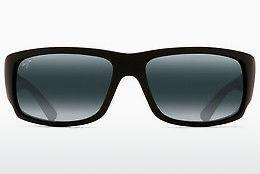 Sonnenbrille Maui Jim World Cup 266-02MR