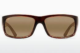 Sonnenbrille Maui Jim World Cup H266-01