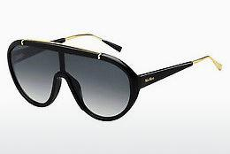Sonnenbrille Max Mara MM WINTRY/G 807/9O