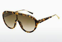 Sonnenbrille Max Mara MM WINTRY/G WR9/HA
