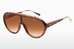 Sonnenbrille Max Mara MM WINTRY/G XT8/HA