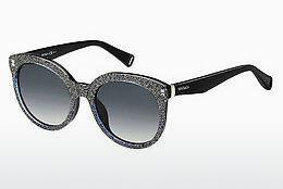 Sonnenbrille Max & Co. MAX&CO.349/S 6W2/9O - Silber, Schwarz