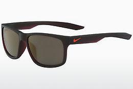Sonnenbrille Nike NIKE ESSENTIAL CHASER M EV0998 606