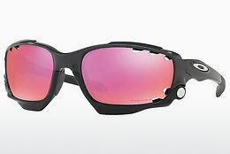 Sonnenbrille Oakley RACING JACKET (OO9171 917138)