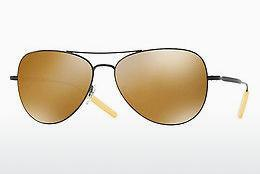 Sonnenbrille Paul Smith DAVISON (PM4078S 5062W4) - Schwarz