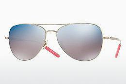 Sonnenbrille Paul Smith DAVISON (PM4078S 5236O4) - Gold