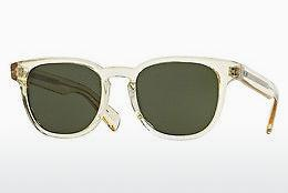 Sonnenbrille Paul Smith HADRIAN SUN (PM8230SU 104071) - Weiß
