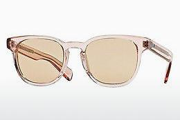 Sonnenbrille Paul Smith HADRIAN SUN (PM8230SU 143873) - Rosa