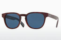 Sonnenbrille Paul Smith HADRIAN SUN (PM8230SU 146880) - Braun, Rot
