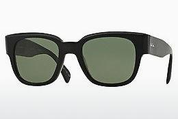 Sonnenbrille Paul Smith EAMONT (PM8246SU 14659A) - Grau