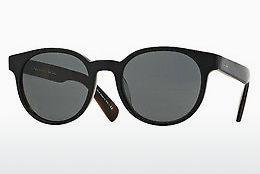 Sonnenbrille Paul Smith WAYDEN (PM8248SU 152087) - Grau
