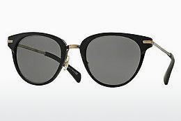 Sonnenbrille Paul Smith JARON (PM8253S 146587) - Grau