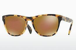 Sonnenbrille Paul Smith HOBAN (PM8254SU 14547D) - Braun, Havanna