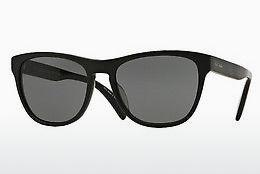 Sonnenbrille Paul Smith HOBAN (PM8254SU 146587) - Grau