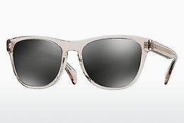 Sonnenbrille Paul Smith HOBAN (PM8254SU 14676G) - Weiß