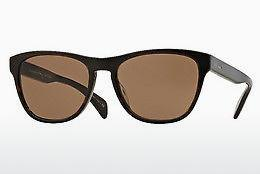 Sonnenbrille Paul Smith HOBAN (PM8254SU 153773) - Braun
