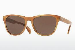 Sonnenbrille Paul Smith HOBAN (PM8254SU 154673) - Orange
